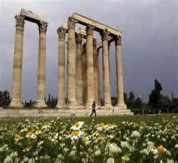 Wisata - Sepuluh Negara-negara di Eropa untuk European Tour Menakjubkan